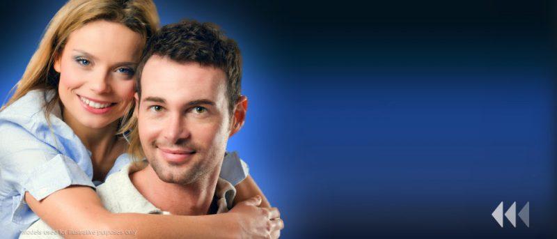 Judaism Singles Are experiencing Enjoyable Via Judaism Singles Internet dating sites